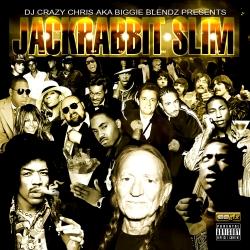 Jackrabbit Slim Thumbnail