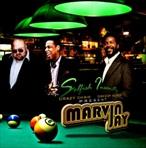 Crazy Chris & Greedy Beats Marvin Jay