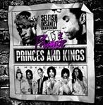 DJ Crazy Chris T.I. & Prince: Princes And Kings