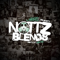 Nottz Blends Thumbnail