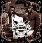 DJ Culture & Lil Boosie Block Movement 16
