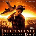 Curren$y Independence Day