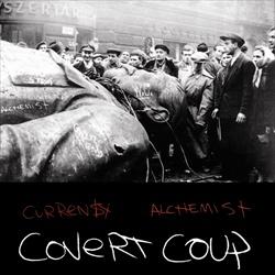 Covert Coup Thumbnail