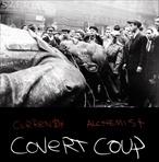 Curren$y & Alchemist Covert Coup