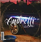 Curren$y Andretti 9/30