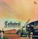Curren$y Cathedral EP