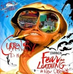 Curren$y Fear And Loathing In New Orleans