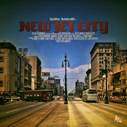 New Jet City Thumbnail