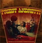 Curren$y Priest Andretti