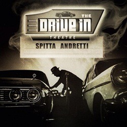 The Drive In Theatre Thumbnail
