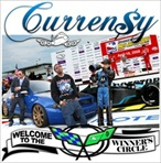 Curren$y Welcome To The Winner's Circle