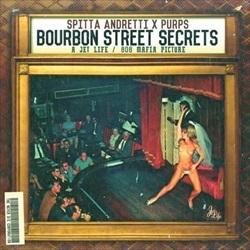 Bourbon Street Secrets EP Thumbnail