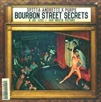 Curren$y & Purps Bourbon Street Secrets EP
