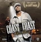 DJ Cutt Nice Coast 2 Coast Classic Edition