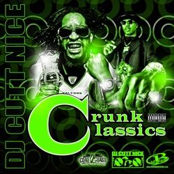 Crunk Classics Thumbnail