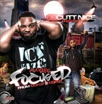 DJ Cutt Nice Focused From Coast 2 Coast