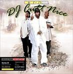 DJ Cutt Nice Focused From Coast 2 Coast Series 3