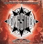DJ Cutt Nice Something Epic Gangstarr Classics Disc 1