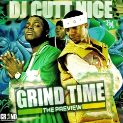 Grind Time 'The Preview' Thumbnail