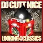 DJ Cutt Nice Looking 4 Classics
