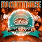 DJ Cutt Nice Looking 4 Classics Vol 2 (Disc 1)