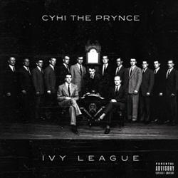 Ivy League Club Thumbnail