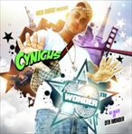 DJ Mick Boogie & Cynicus The 10th Wonder