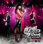 DJ Daaone A Dozen Roses
