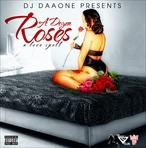 DJ Daaone A Dozen Roses: Love Spell