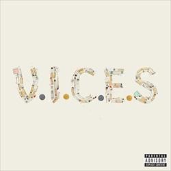 V.I.C.E.S Thumbnail