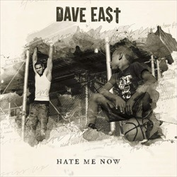 Hate Me Now Thumbnail