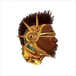David Banner Before The Box Front Cover
