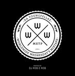Da YoungFellaz Worldwide Wednesday's