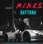 Daytona & Harry Fraud M.I.N.K.S.
