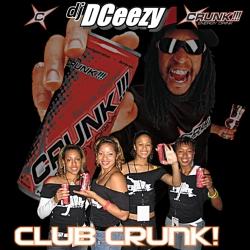 Club Crunk 7 Thumbnail