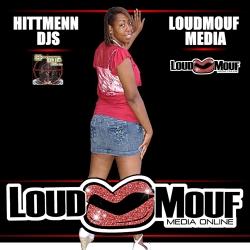 Loud Mouf Media Online Thumbnail