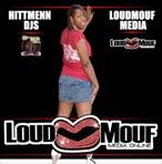 DJ DCeezy Loud Mouf Media Online