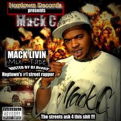 Mack Livin Thumbnail
