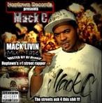 Mack C Mack Livin