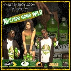 Mixtape Gone Wild Thumbnail