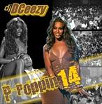 DJ DCeezy P-Poppin 14