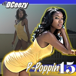 P-Poppin 15 Thumbnail