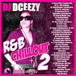 R&B Chillout 2 Thumbnail
