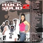 DJ DCeezy & Valinchi Rock Solid 2