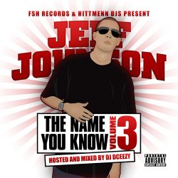 The Name You Know Vol. 3 Thumbnail