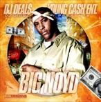 DJ Deal$ Best Of Big Noyd
