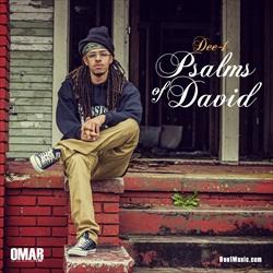 Psalms of David Thumbnail