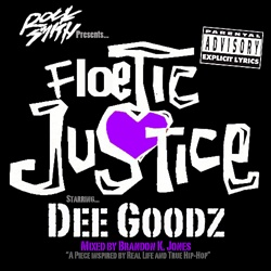 Floetic Justice Thumbnail