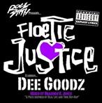 Dee Goodz Floetic Justice