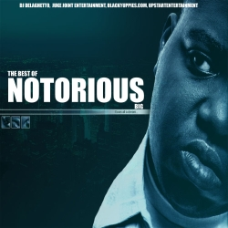 The Best Of Notorious B.I.G. Thumbnail